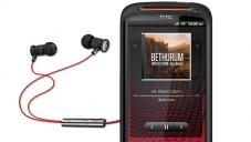 HTC a Beats jsou za červenou hudbou