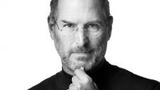 Zemřel vizionář Steve Jobs zakladatel Apple