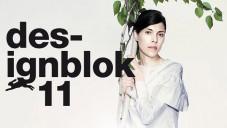 Začala přehlídka Designblok 2011