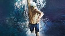 Nejrychlejší plavky světa Speedo Fastskin3