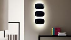 Světlo Tivu od Foscarini má tvar televizní obrazovky
