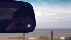 Apple iPhone 4S ohromil kvalitou natáčení videa