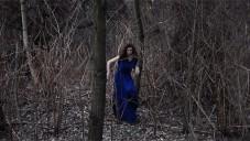 Luno nechají klipem Chanteys procitnout ženskou krásu