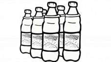 Příběh balené vody ukazuje její neekologičnost