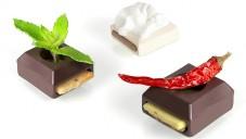 Sweet Play je čokoláda lákající k experimentům