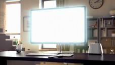 Vizio přináší do domovů futuristické počítače