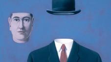 René Magritte vystavuje ve Vídni představy a iluze