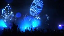 Chemical Brothers přichází do kin s Don't Think