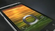 HTC One X je super mobil se skvělým foťákem