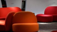 Ligne Roset má desítky interiérových novinek na 2012