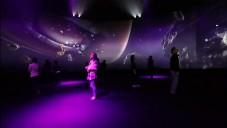 Jižní Korea má pvní 4D zábavní park na světě