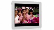 Nový iPad od Apple dostal mnoho nových vylepšení