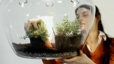 Kristýna Pojerová je třetí nej Objev roku 2011