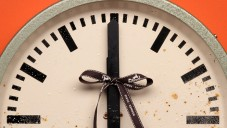Hermès si nyní zahrává i s časem a uvádí hodiny