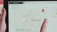 Adobe Creative Cloud vám aplikace pronajme