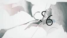 Adobe Photoshop CS6 má desítky nových funkcí