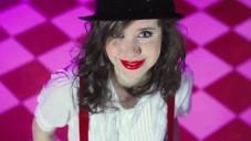 Fashion Cabaret 2012 představí mladé návrháře