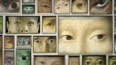 Google Art Project nabízí on-line prohlídku 151 galerií
