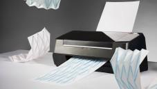 Hydro-Fold tvaruje objekty automaticky pomocí tisku