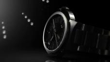 Swarovski ukázal kolekci hodinek na rok 2012