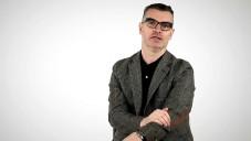 Designéři značky Ton zvou na novinky do Milána