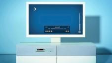 Ikea předvedla multimediální nábytek Uppleva