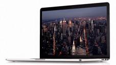 Apple MacBook Pro má nejjemnější displej světa