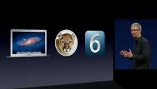 Záznam z odhalení nového počítače MacBook Pro
