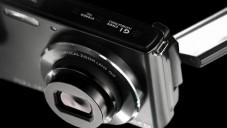 Fotoaparát BenQ G1 ukazuje své přednosti v praxi