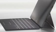 Microsoft navrhl jedinečně řešený tablet Surface