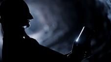 Nokia Lumia 900 bude v ČR nabízena v edici Batman