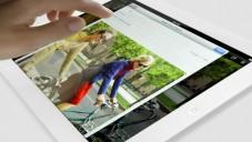 Nový iPad od Apple ukazuje své hlavní přednosti