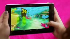 Google Nexus 7 je tablet do každé domácnosti