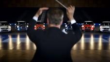 Mini má troubivou reklamu na olympijskou edici vozů