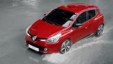 Renault Clio oslavuje příchod nového designu