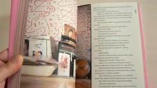 Prolistujte si unikátní českou art knihu Slečny