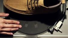 Luxusní pánská obuv z New Yorku má jméno Prajaa