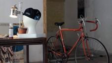 Headquarters otevřeli cyklonadšencův pokojíček