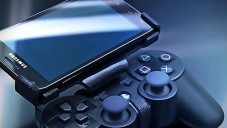 GameKlip propojí váš mobil s ovladačem z PlayStation