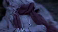 Andrea Klarin natočil reklamu na šperky Ti Sento