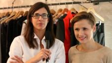 Chatty představují svůj nový pražský butik i kolekci