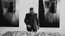 Nahlédněte do pařížské výstavy Gerharda Richtera