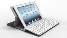 Smart Top udělá z iPadu napodobeninu stolního PC