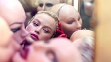 Ženy mnoha tváří jako děsivé téma časopisu Vogue
