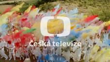Česká televize chce nyní vysílat ve vašich barvách
