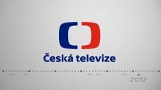 Česká televize nasazuje nové logo a ohlíží se zpět