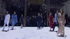 H&M ukázalo kolekci podle Maison Martin Margiela