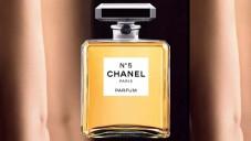 Chanel ukazuje historii nejúspěšnějšího parfému N° 5