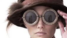 Louis Vuitton předvedl svůj módní film Prêt-à-Porters