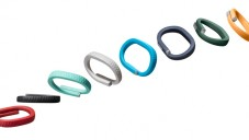 Jawbone UP je náramek pomáhající zlepšit život